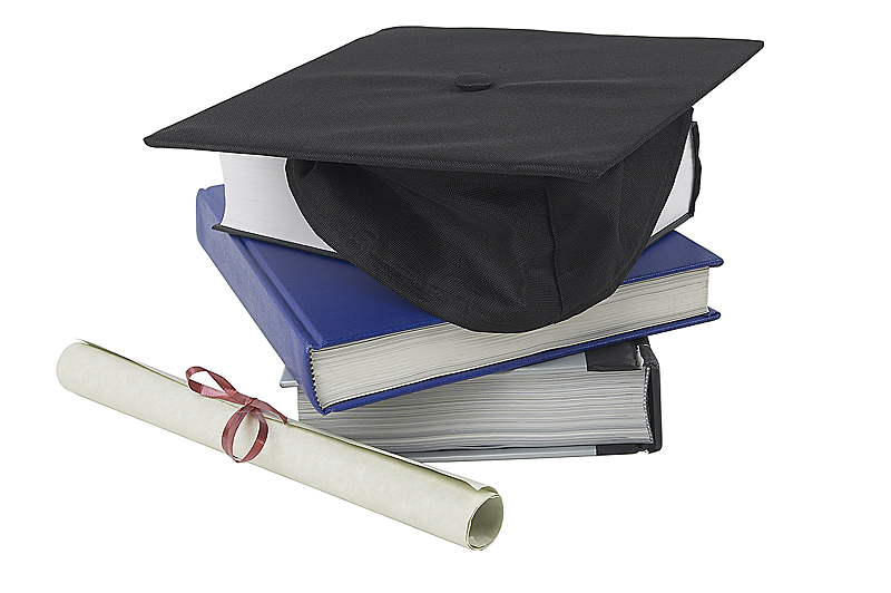Is your child on track for graduation? | Ask ECAC