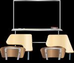 classroom-42275_1280